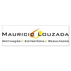 Order 29874 Bumper Sticker (50 pk)