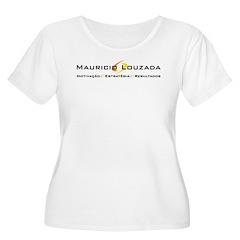 Order 29874 T-Shirt