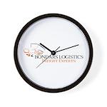 Order 29875 Wall Clock