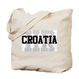 Croatia Accessories