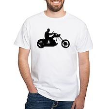 Bike Rider Shirt