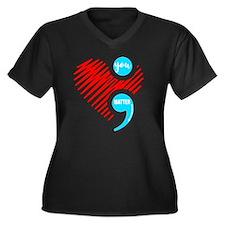 Cute Toolbar T-Shirt