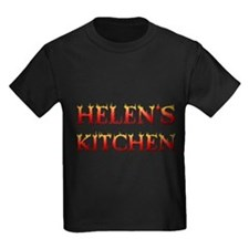 HELEN'S KITCHEN T