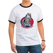 SquirrelSoul T-Shirt