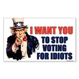 Political 10 Pack