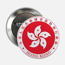 HONGKONG Button