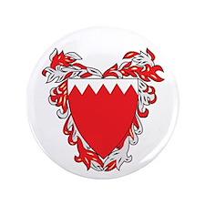 BAHRAIN 3.5 Button (100 pack)