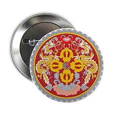 BHUTAN Button