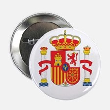 SPAIN 2.25 Button (10 pack)