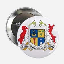 MAURITIUS 2.25 Button (10 pack)
