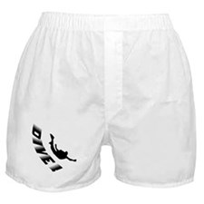 DIVE! Boxer Shorts
