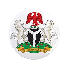 NIGERIA 3.5 Button