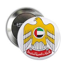UAE Button