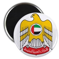 UAE 2.25 Magnet (100 pack)