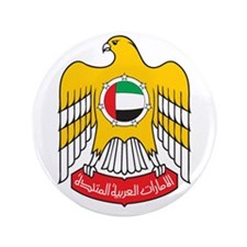 UAE 3.5 Button (100 pack)