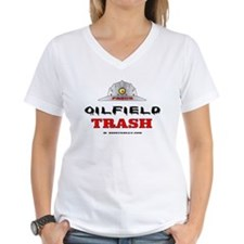 Oilfield Trash Shirt