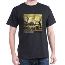 Revolution of Compassion T-Shirt