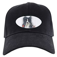 Just for You Baseball Hat