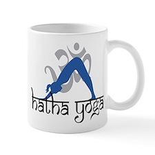 Hatha Yoga Mug