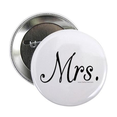 """Mrs."" Button"
