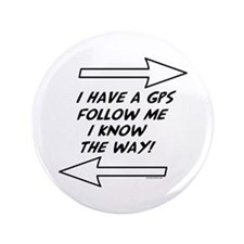 "Follow Me 3.5"" Button"