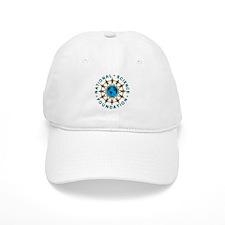 NSF Baseball Cap