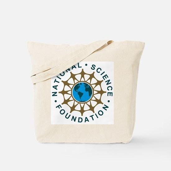 Unique Government Tote Bag