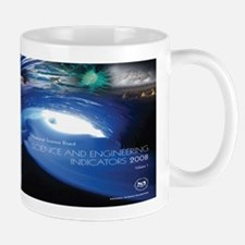 NSF S&E Indicators 2008 Mug
