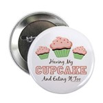Having My Cupcake Eating It Too 2.25