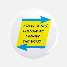 "Follow Me 3.5"" Button"