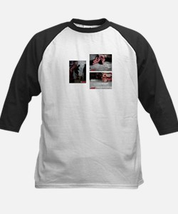 Police Brutality T-Shirt Tee