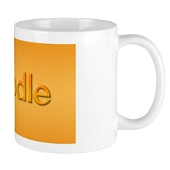 moodle-hat Mugs