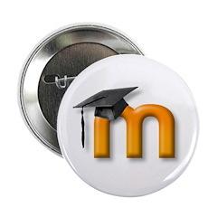 M Logo 2.25