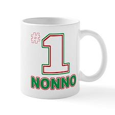 nonno Small Mug