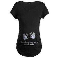 Baby Handprints T-Shirt