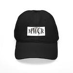 MWCR Cap
