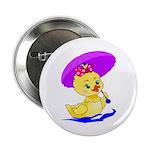 Baby Duck 2.25