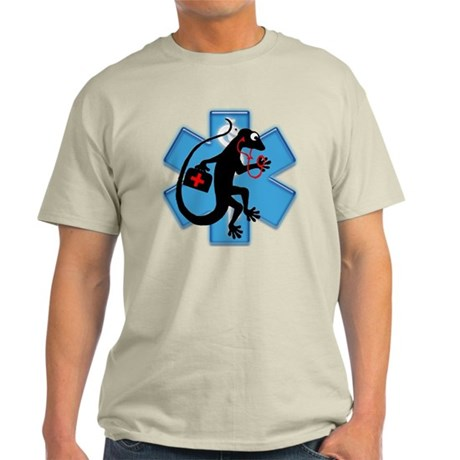 Gecko EMT Light T-Shirt