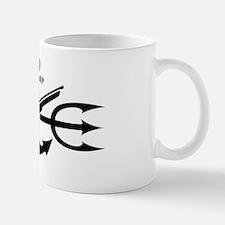 UDT-(1) Mug