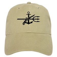 UDT-(1) Baseball Cap