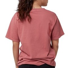 ColdFusion T-Shirt