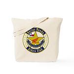 DHRC Tote Bag