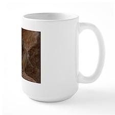 Pica Mug