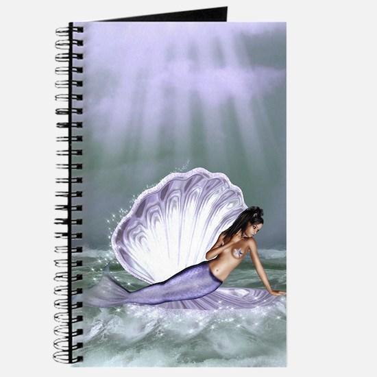 DRIFTING AWAY Journal