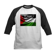 Nakba-60 years of occupation Tee