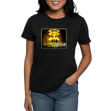 metropolis2-b3 T-Shirt