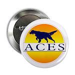 "ACES 2.25"" Button (10 pack)"