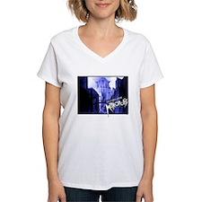 MG Shirt