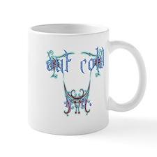 MMA Mug