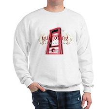 MMA Men's Sweatshirt